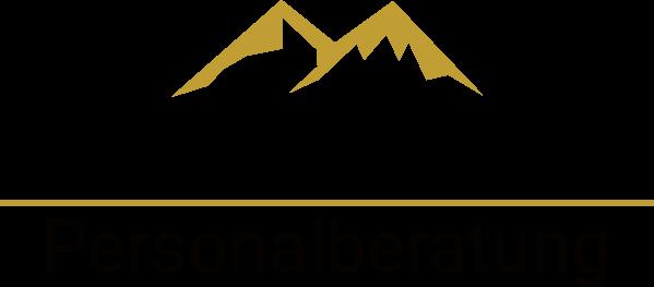 Langenberg Personalberatung